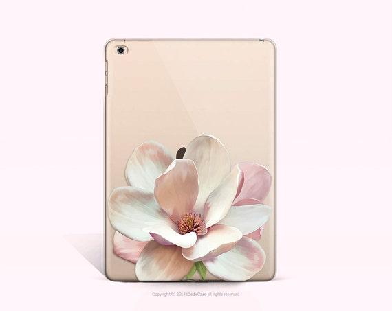 iPad Air 2 Case Flower iPad mini 4 Case Rubber iPad Air 2 Case Modern Gold Rose iPhone Case Rubber iPad Mini 2 Case CLEAR iPad Mini 4 Case