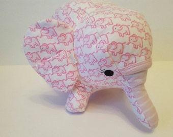 Memory Elephant - Made to order