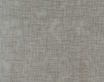 Robert Kaufman Quilters Linen Yardage Stone # SKU ETJ-9864-155