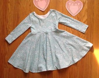 True Love Dress