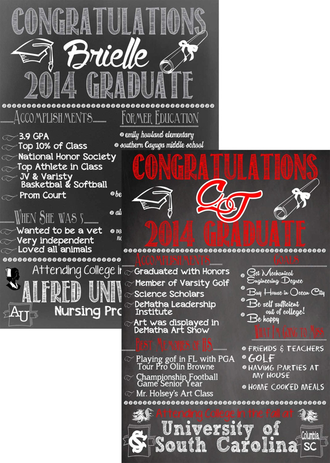 Unique Nurse Graduation Invitations Ideas - Invitations Design ...