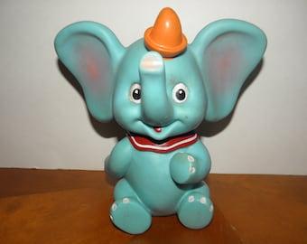 Dumbo 7inch Vinyl Toy