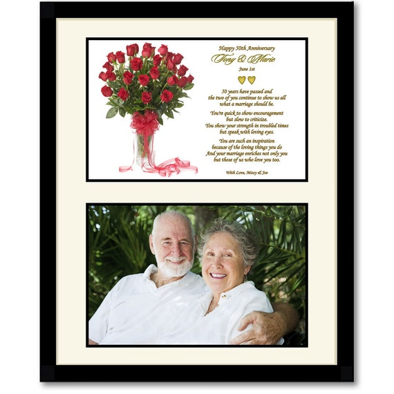 50th Wedding Anniversary Poems For Grandparents In Hindi: 50th Wedding Anniversary Gift For Parents Grandparents