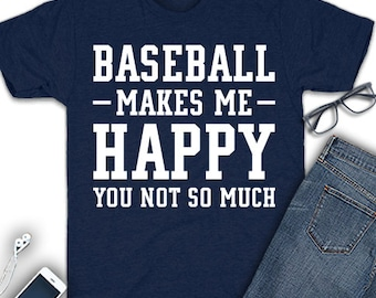 Baseball funny shirt, baseball shirt, baseball t shirt, funny baseball shirt, baseball tshirt, baseball mom shirt, baseball lover shirt fun