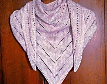 Silk Kerchief/Scarf