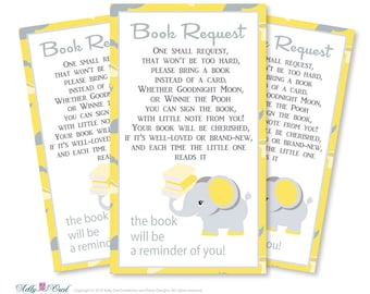 baby shower poem requesting books instead of cards drive