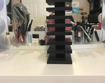 Makeup Pallet holder