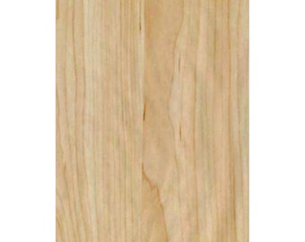 Arched Wood Cutting Board - A4009