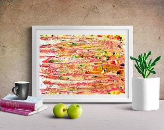 Popular Art Abstract, Modern Art Painting, Fluid Artist, Fluid Art Acrylic, Fluid Abstract Art, Fluid Painting, Acrylic Fluid Art, Fluid Art