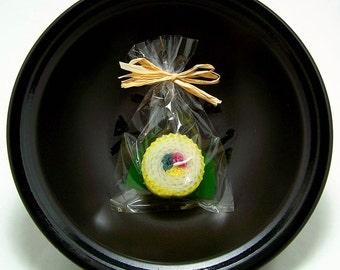 Sushi Baby Shower Japanese Candle Favors Egg Candles Sushi Baby Gift Party Favors Japanese Kawaii Novelty Candles