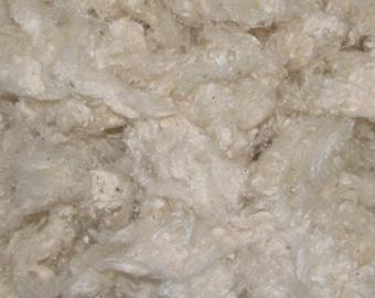 NEW Silk Noil Cloud 1 Ounce