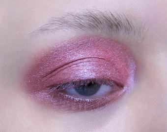 Pink Comet Loose Eyeshadow