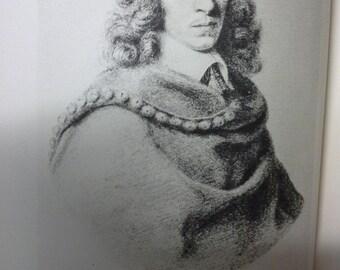 John Evelyn's Diary