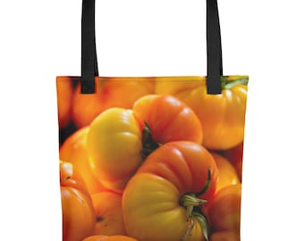 Heirlooms - Classic Tote