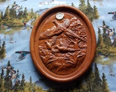 Wood Carving for Sale,  P...