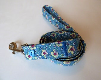 Mellow Mallow Dog Lead
