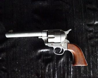 Replica no firing Colt . 45