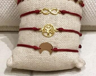 Silver bracelets. Silver bracelets. Cactus Bracelets. Minimal bracelets. Daily inspiration.