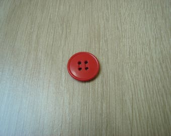 medium buttons red outline with RIM