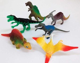 Dinosaur Cake Toppers, Dinosaur Decor, Dinosaur Birthday Party Supplies, Dinosaur Party, Dinosaur Cake, Boy Birthday