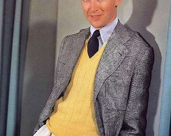 JIMMY STEWART PHOTO #2C