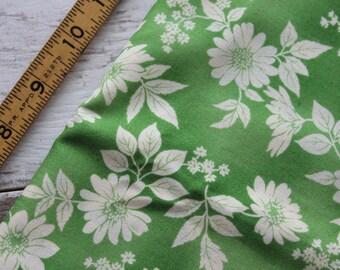 Flower Shop by Robert Kaufman 11286 Fabric