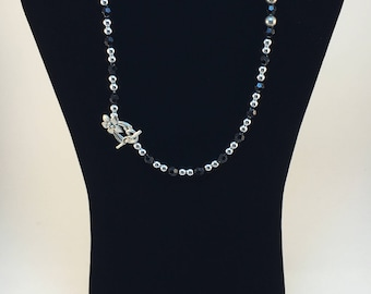 Helen's Jewelry Collection #19