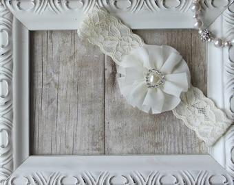 CUSTOMIZE Your Garter - Vintage Wedding Garter with Sparkling rhinestones on Comfortable Lace, Bridal Garter  Crystal Garter, Prom Garter