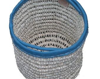 KALLAX storage basket
