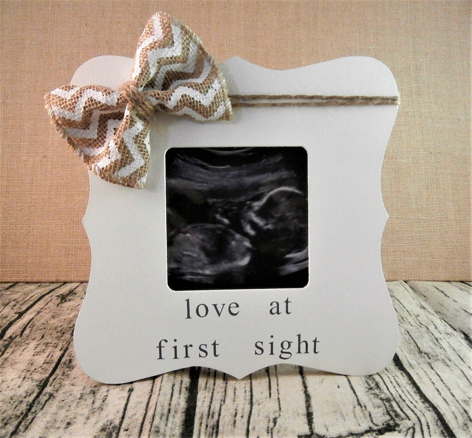 Ultrasound pregnancy announcement ideas ultrasound picture zoom jeuxipadfo Images
