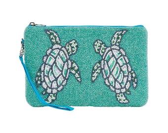 Sea Turtle Clutch