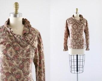 wallpaper peasant blouse