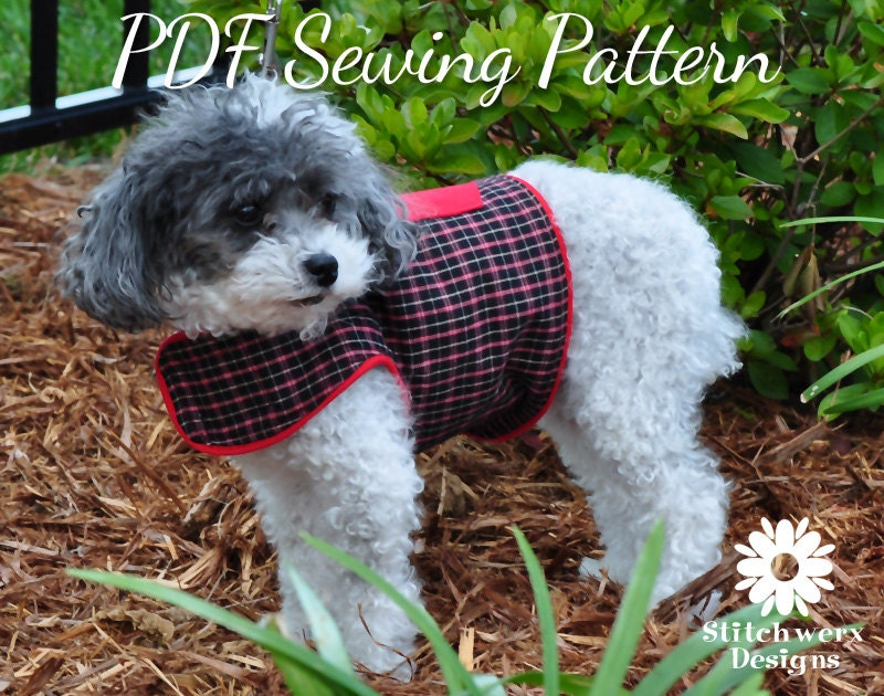 il_fullxfull.491391179_3woe?version\=0 crochet dog harness pattern free download wiring diagram