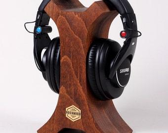 STARE-CON - Headphones stand