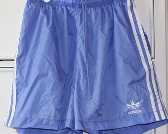 Vintage Adidas Originals Women's shorts