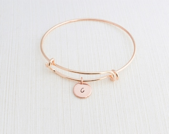 products you moon back gold the circles love at i screen bracelet fern piper etched shot bangle to bangles with and pm