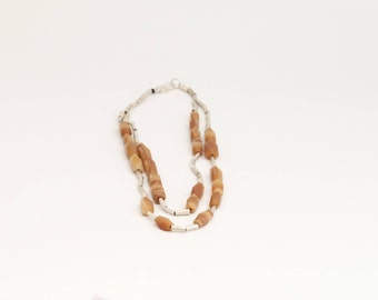 Jade Handmade Necklace