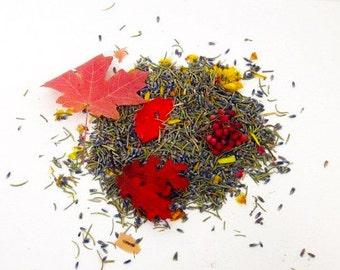 FALL WEDDING, Biodegradable Confetti, Rustic Wedding, Ecofriendly Wedding, Fall Decor, Fall Wedding Ideas, Fall Leaves, Autumn Wedding
