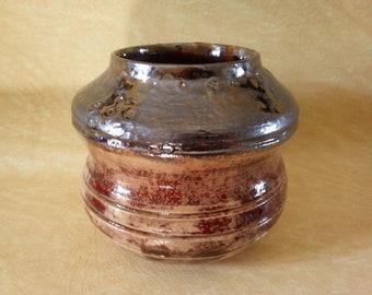 Ceramic vase - 4441-013