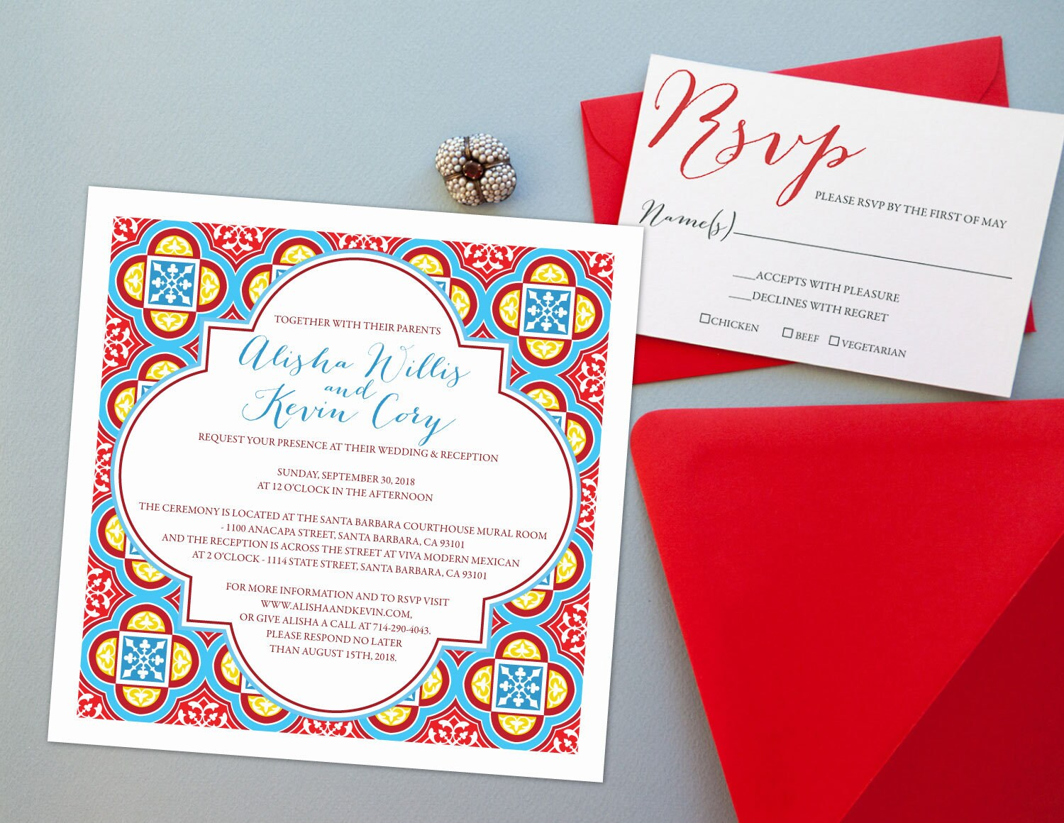 Contemporary How To Reply To Wedding Invitation Frieze - Invitations ...