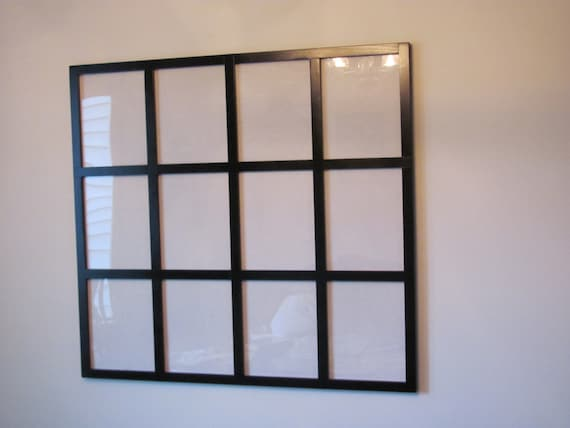 Custom 8X10 Collage Picture Frame Picture Frame Collage