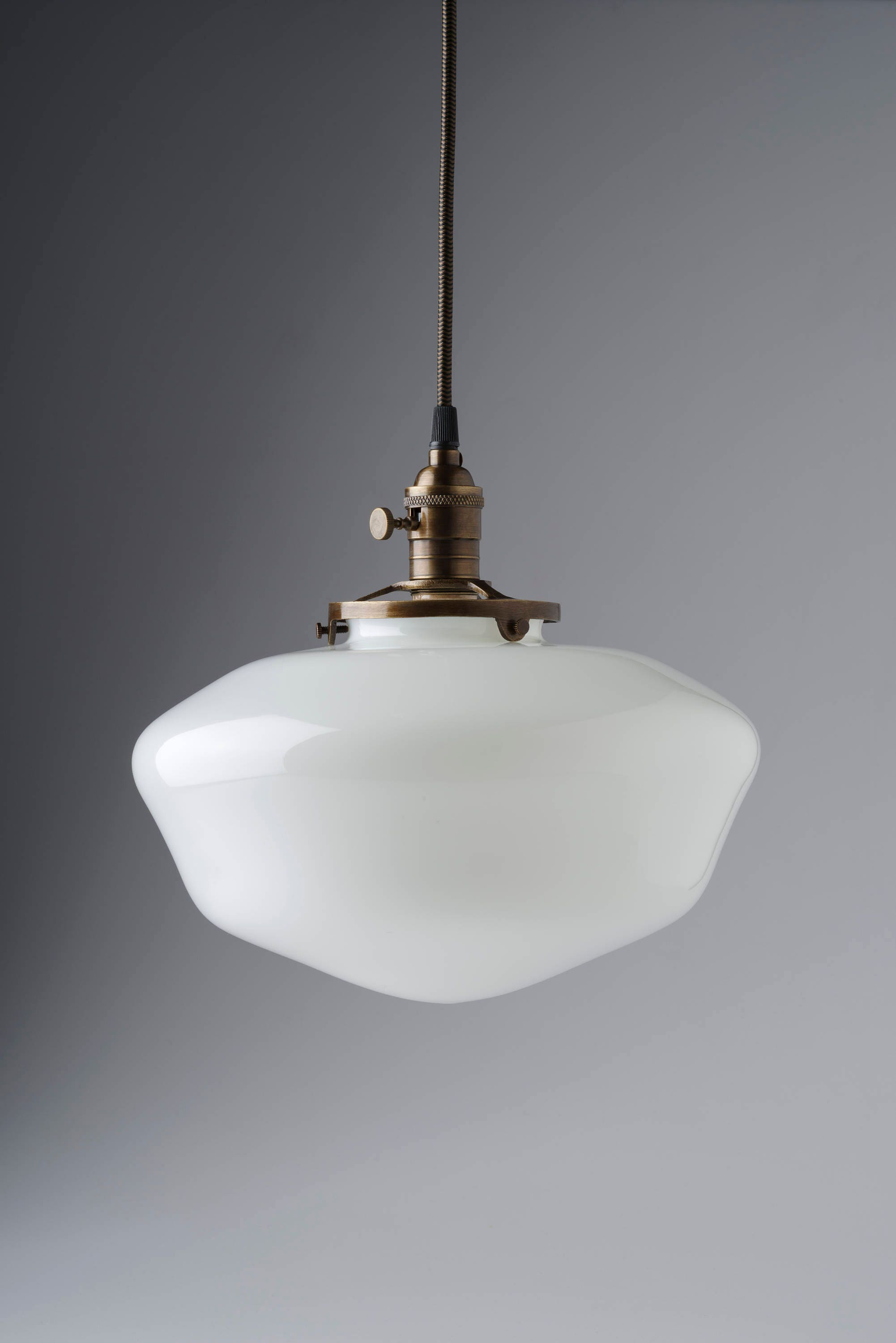 courthouse product pontotoc ocl architectural schoolhouse lighting pendant