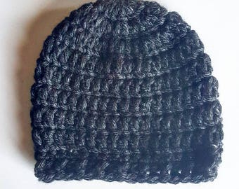 Beanie . Various Sizes CLEARANCE