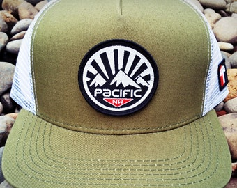 PNW Hat
