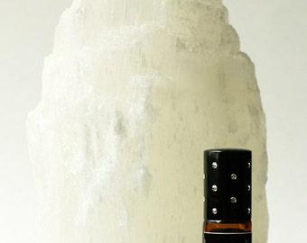 GEMINI- Essential oil blend for Gemini- Essential oil roll on
