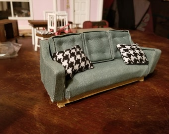 than re miniature dollhouse type width you loveseat opinion my couches for or if looking in betterchoicecouch smaller rather settee items hummel couch