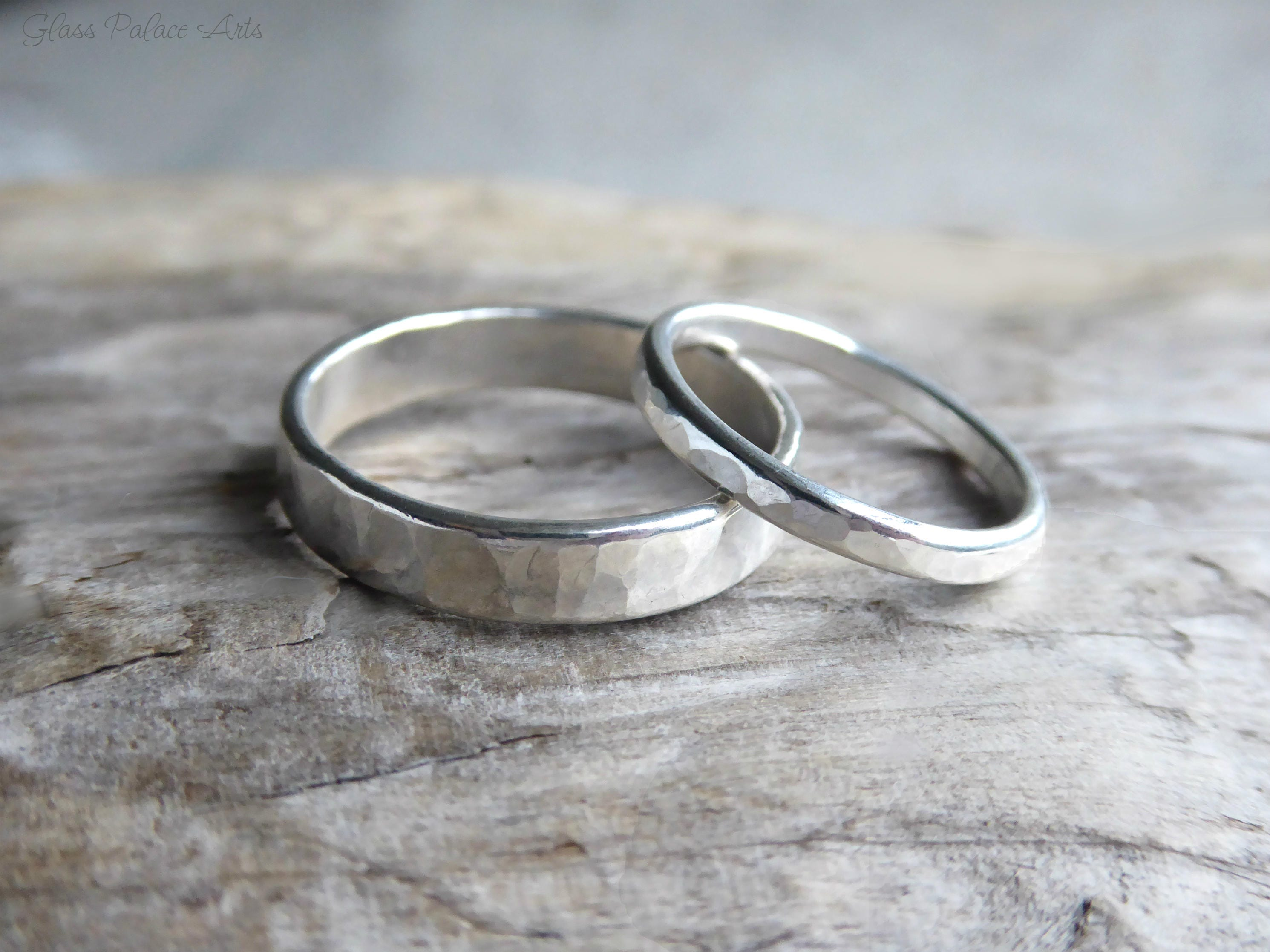 pinterest wedding m google finitions taux jewellery mobius recherche rings martel gold pin et or