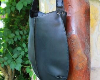 Handbags, Handmade bags, Shoulder Bag, crossbody bags, Tote bag, Shoulder Bag,Black Bags, leather purse, gift for her, custom leather tote