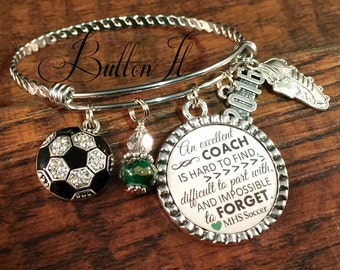 Soccer coach gift, COACHES gift, coach gifts, volleyball coach gifts, soccer coach gifts, team gift, coach quote, team color, inspirational
