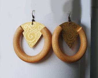 artfantasyjewelry